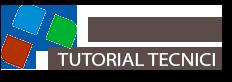 "Tutorial tecnici dell'Istituto ""B. Russell"""